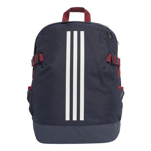 adidas 3-Stripes Power Backpack Medium Sırt Çantası