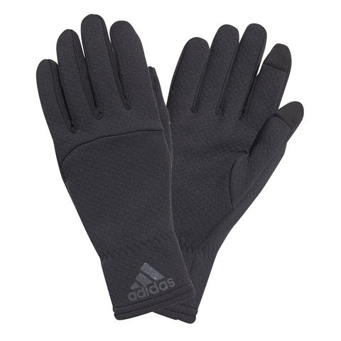 adidas Climaheat Gloves Training Eldiven