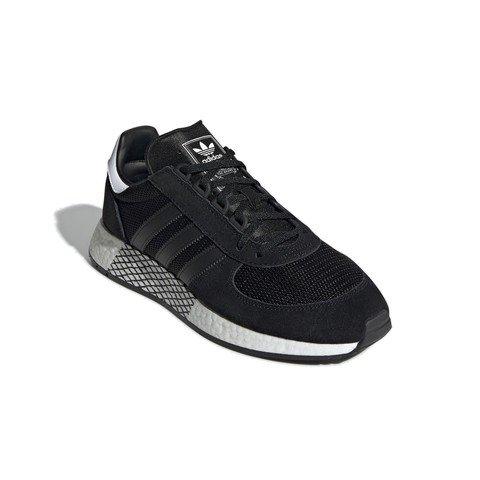 adidas Marathon Tech Erkek Spor Ayakkabı