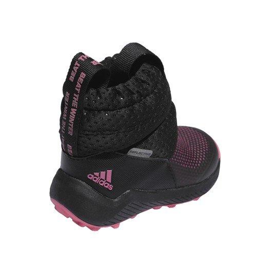 adidas RapidaSnow I Bebek Spor Ayakkabı