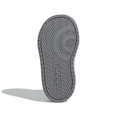 adidas Hoops Mid 2.0 I Çocuk Spor Ayakkabı