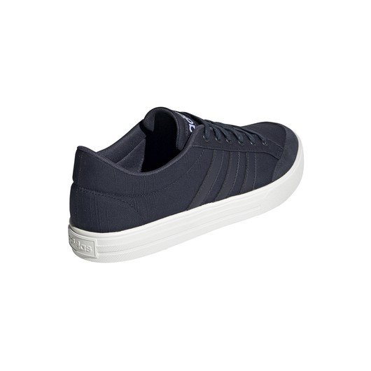 adidas VS Set Canvas Erkek Spor Ayakkabı