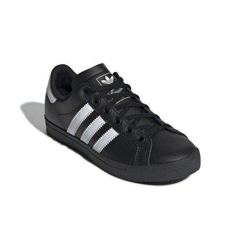 adidas Coast Star (GS) Spor Ayakkabı