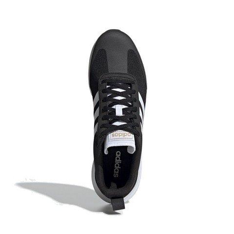 adidas Run 60s Erkek Spor Ayakkabı