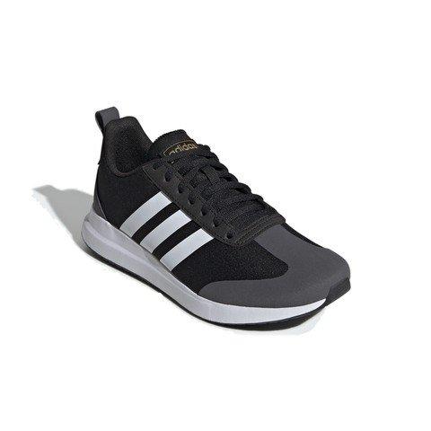 adidas Run 60s Kadın Spor Ayakkabı