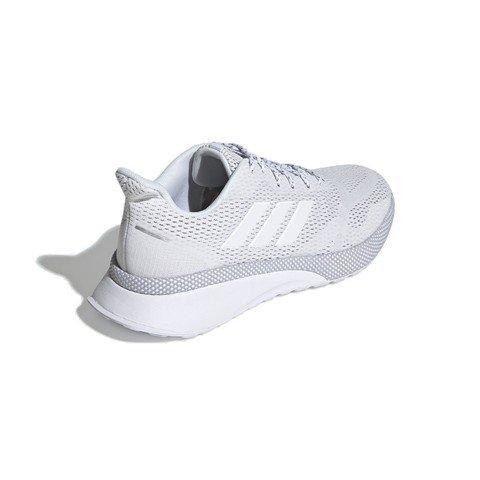 adidas Nova Run X Kadın Spor Ayakkabı