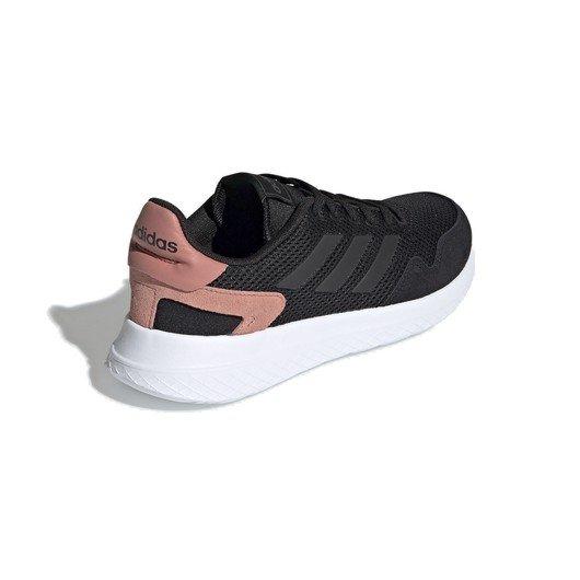adidas Archivo Kadın Spor Ayakkabı