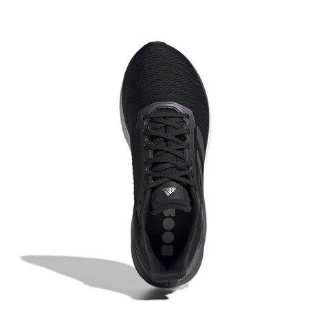 adidas Solar Drive 19 Erkek Spor Ayakkabı