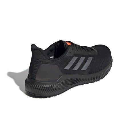 adidas Solar Ride Erkek Spor Ayakkabı