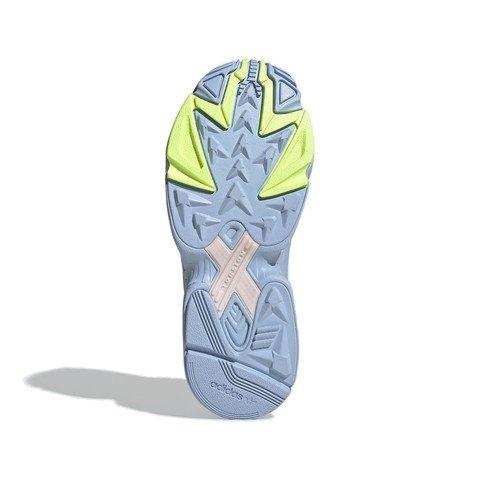 adidas Falcon Zip Kadın Spor Ayakkabı