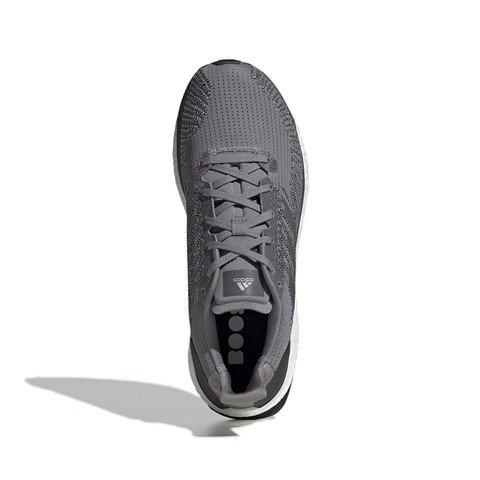 adidas SolarBoost ST 19 Erkek Spor Ayakkabı