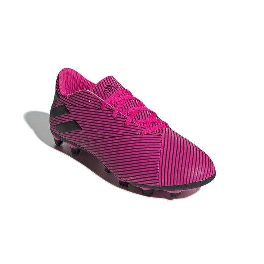 adidas Nemeziz 19.4 Flexible Ground Erkek Krampon