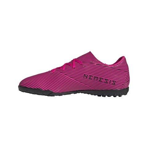 adidas Nemeziz 19.4 TF Erkek Halı Saha Ayakkabı