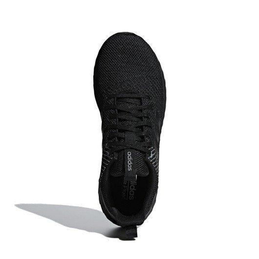 adidas Questar BYD Erkek Spor Ayakkabı