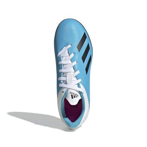 adidas X 19.4 TF Çocuk Halı Saha Ayakkabı