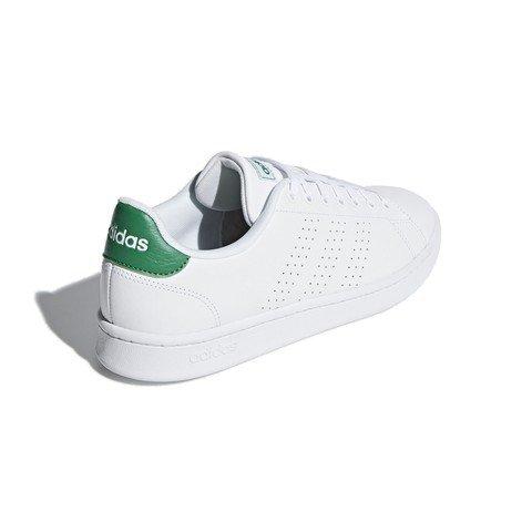 adidas Advantage Erkek Spor Ayakkabı