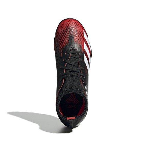 adidas Predator 20.3 Tf J Çocuk Halı Saha Ayakkabı