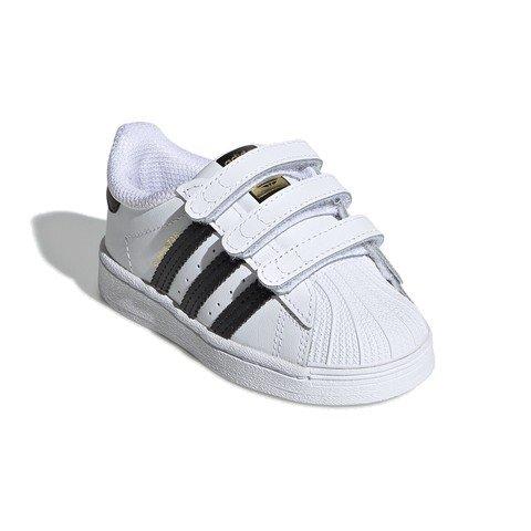 adidas Superstar Cf Infants Bebek Spor Ayakkabı