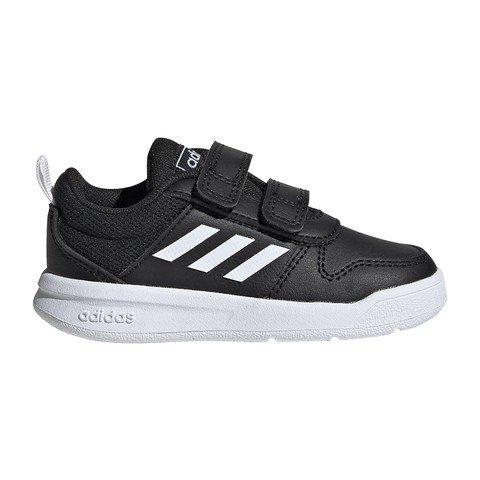 adidas Tensaur I Çocuk Spor Ayakkabı