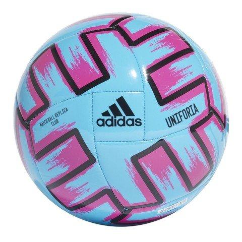 adidas Uniforia Club Futbol Topu