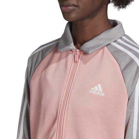 adida Gametime Track Suit Kadın Eşofman Takım