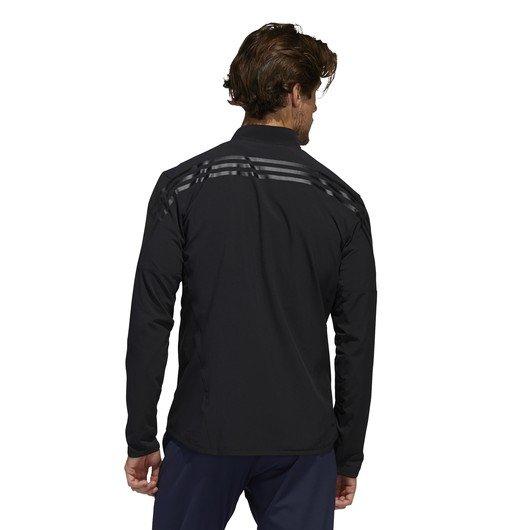 adidas Aeroready 3-Stripes Erkek Ceket