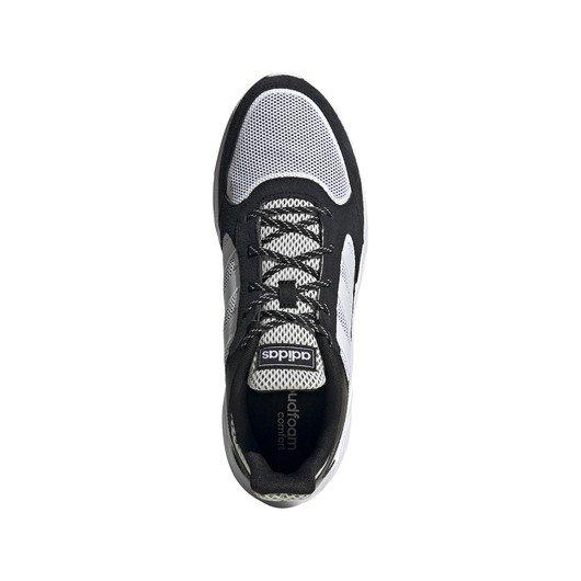 adidas 90s Valasion Erkek Spor Ayakkabı