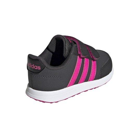 adidas Vs Switch 2 Cmf Infants Bebek Spor Ayakkabı