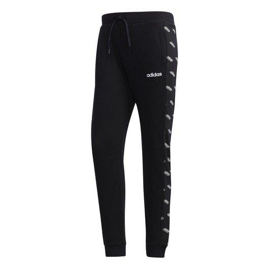 adidas Favorites Knitted Track Pant Erkek Eşofman Altı