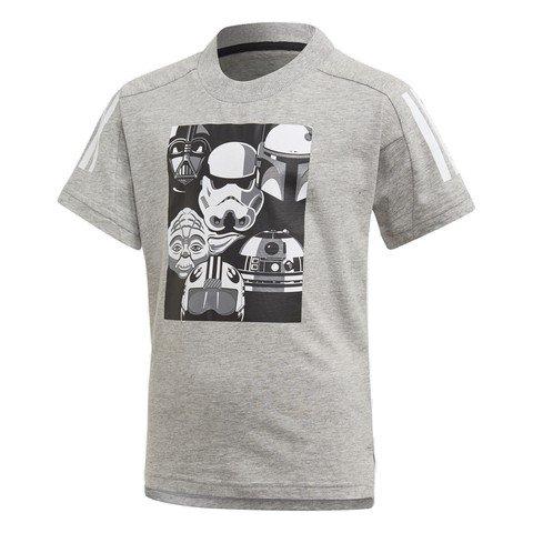 adidas Star Wars Çocuk Tişört