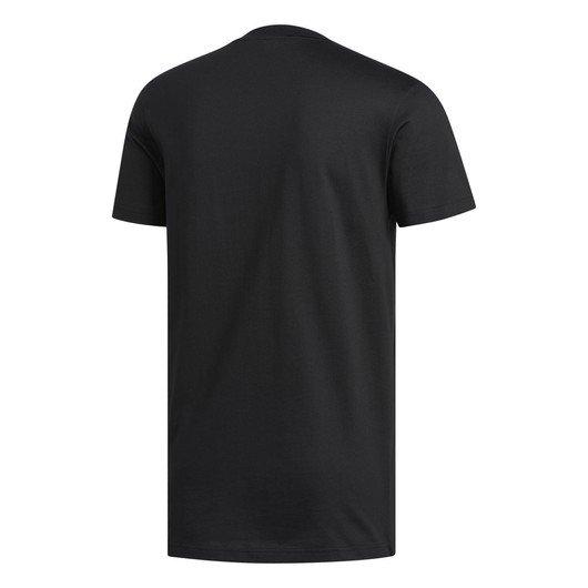 adidas Derrick Rose Geek Up Erkek Tişört