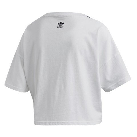 adidas Large Logo Kadın Tişört