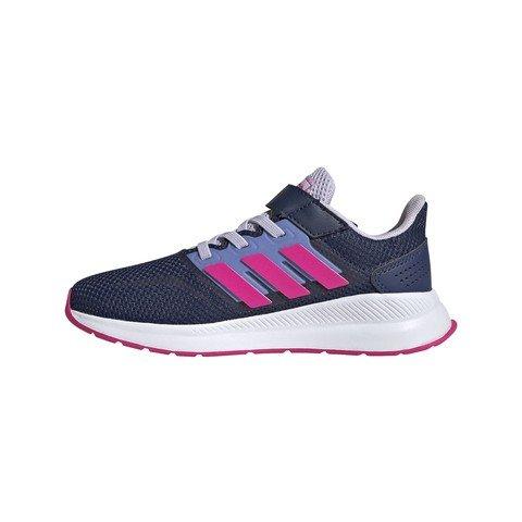 adidas Runfalcon C Çocuk Spor Ayakkabı