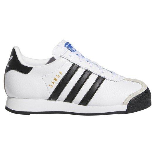 adidas Samoa Çocuk Spor Ayakkabı