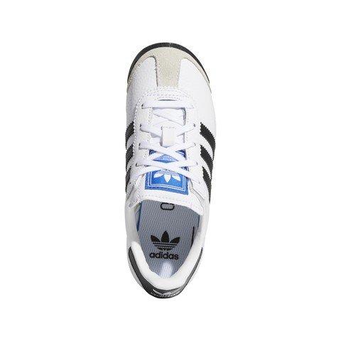 adidas Samoa C Çocuk Spor Ayakkabı