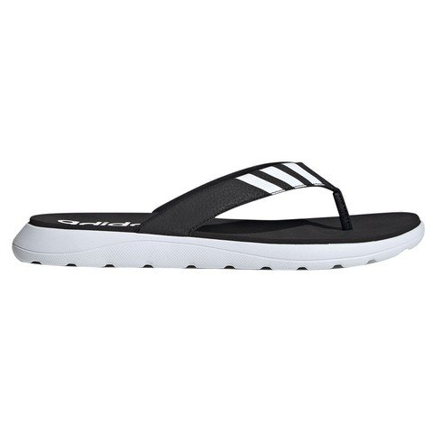 adidas Comfort Flip Flop Erkek Terlik