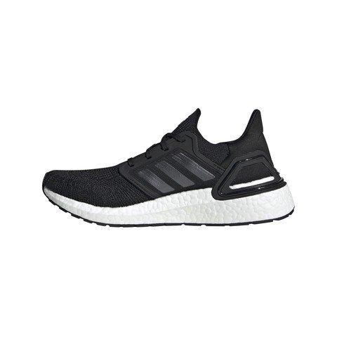 adidas Ultraboost 20 Kadın Spor Ayakkabı