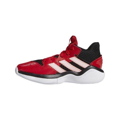 adidas Harden Stepback J (GS) Spor Ayakkabı
