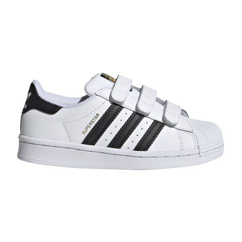 adidas Superstar Cf C Çocuk Spor Ayakkabı