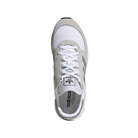 adidas Marathon Tech Unisex Spor Ayakkabı