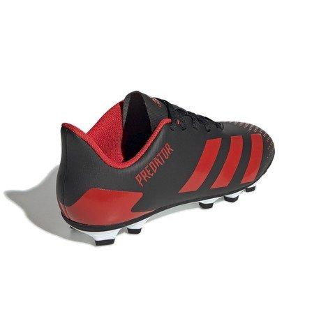 adidas Predator 20.4 FxG J Firm Ground Çocuk Ayakkabı