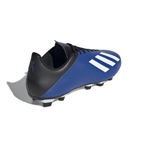 adidas X 19.4 FG Flexible Ground Erkek Krampon
