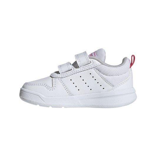 adidas Tensaurus Inf Bebek Spor Ayakkabı