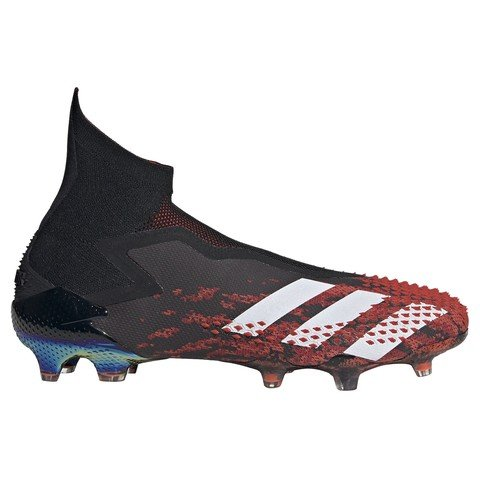 adidas Predator Mutator 20+ Firm Ground Erkek Çim Saha Krampon