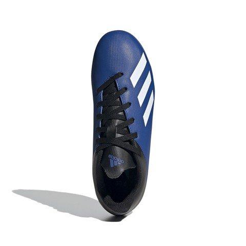 adidas X 19.4 Flexible Ground Çocuk Ayakkabı
