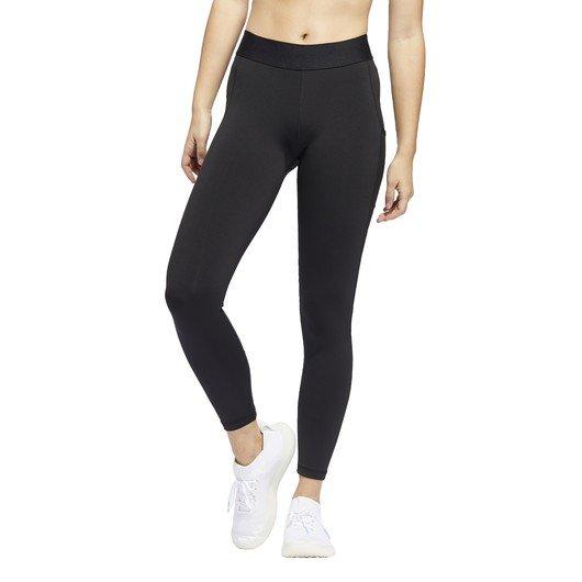adidas Alphaskin Sport 7/8 Kadın Tayt