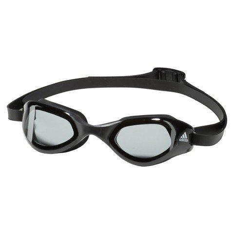 adidas Persistar Cmf Yüzücü Gözlüğü