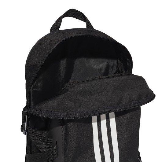 adidas Power V Backpack Sırt Çantası