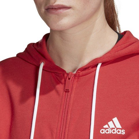 adidas EnergizTrack Suit Kadın Eşofman Takım