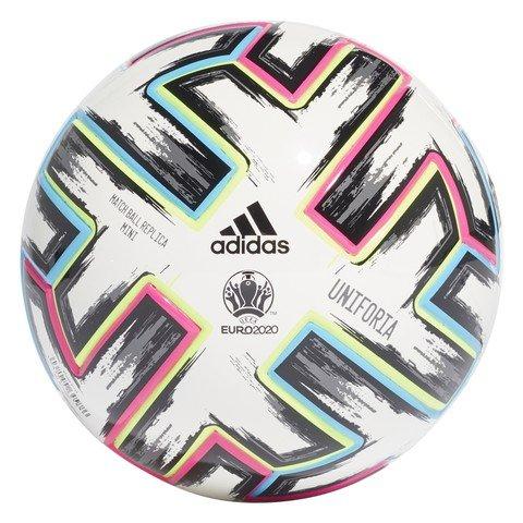 adidas Uniforia Mini Futbol Topu